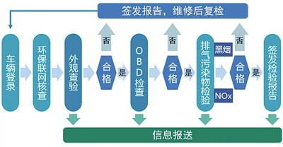 3-2.jpg